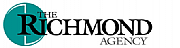 Richmount Agencies logo