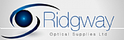 Ridgway Optical Supplies Ltd logo