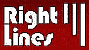 Right Lines Ltd logo