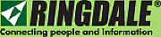 Ringdale (UK) Ltd logo