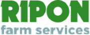Ripon Farm Services Ltd logo