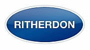 Ritherdon & Co Ltd logo