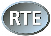 Rivertrace Engineering Ltd logo