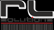 RL Solutions Ltd logo