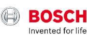 Robert Bosch Ltd logo