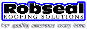 Robseal Roofing Solutions Ltd logo