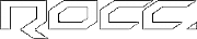 ROCC Computers Ltd logo