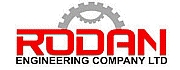 Rodan Engineering Co Ltd logo