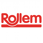 Rollem Patent Products Ltd logo