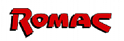 Romac Engineering Ltd logo