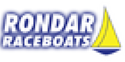Rondar Boats Ltd logo