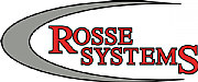 Rosse Systems Ltd logo