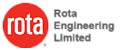 Rota Engineering Ltd logo