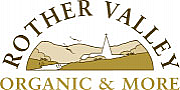 Rother Valley Farmers Ltd logo
