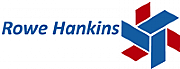 Rowe Hankins Ltd logo