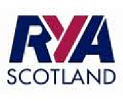 Royal Yachting Association logo