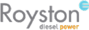 Royston Ltd logo