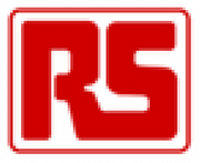 RS Components Ltd logo