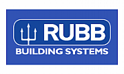 Rubb Buildings Ltd logo