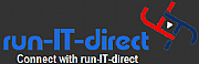Run-IT-Direct logo