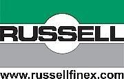 Russell Finex Ltd logo