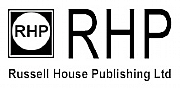 Russell House Publishing Ltd logo