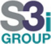 S3i Group logo