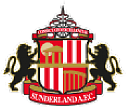 Safc Biosciences Ltd logo