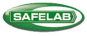 Safelab Systems Ltd logo