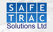 Safetrac Solutions Ltd logo