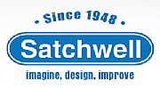 Satchwell Control Systems logo