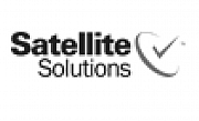 Satellite Solutions(UK) Ltd logo