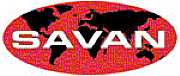 Savan Group logo