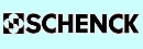 Schenck Ltd logo