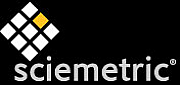 Sciemetric Europe logo
