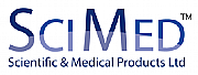Scientific & Medical Products Ltd logo