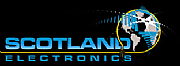 Scotland Electronics International Ltd logo