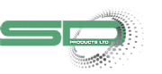 SD Products Ltd logo