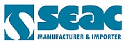 SEAC Ltd logo