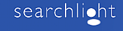 Searchlight Electric Ltd logo