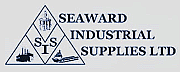 Seaward Industrial Supplies Ltd logo