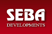 Seba Developments Ltd logo