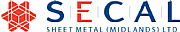 Secal Group Ltd logo