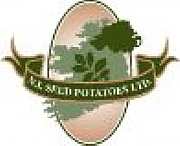 Seed Potato Promotions (NI) Ltd logo