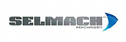 Selmach Machinery Ltd logo