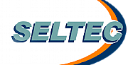 Seltec Automation LLP logo