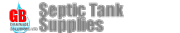 Septic Tank Supplies logo