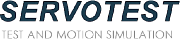 SERVOTEST Testing Systems Ltd logo