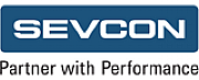 Sevcon Ltd logo