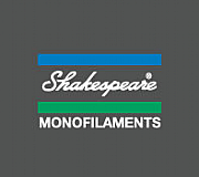 Shakespeare Monofilament Uk Ltd logo
